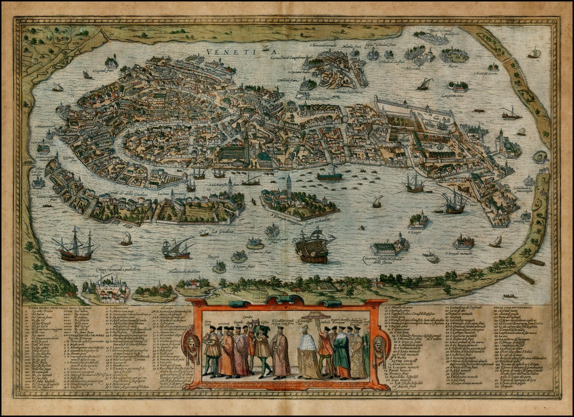 1574 Venice resized