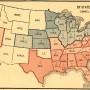 4 Scribner's-1883-electoral-vote