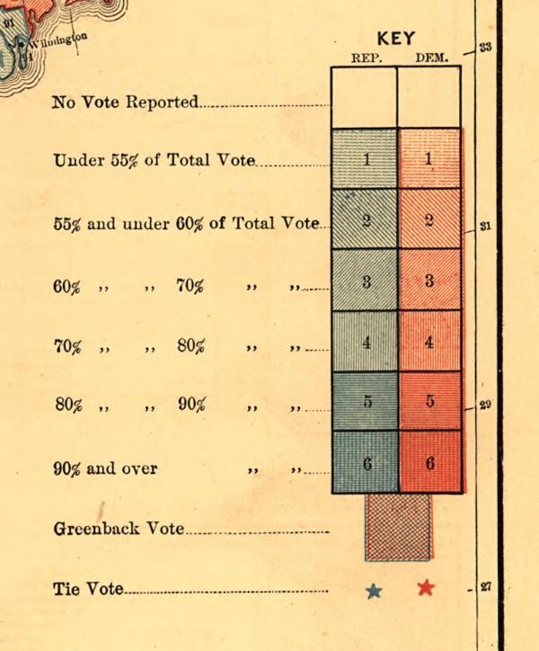 7 Scribner's-1883-popular-vote