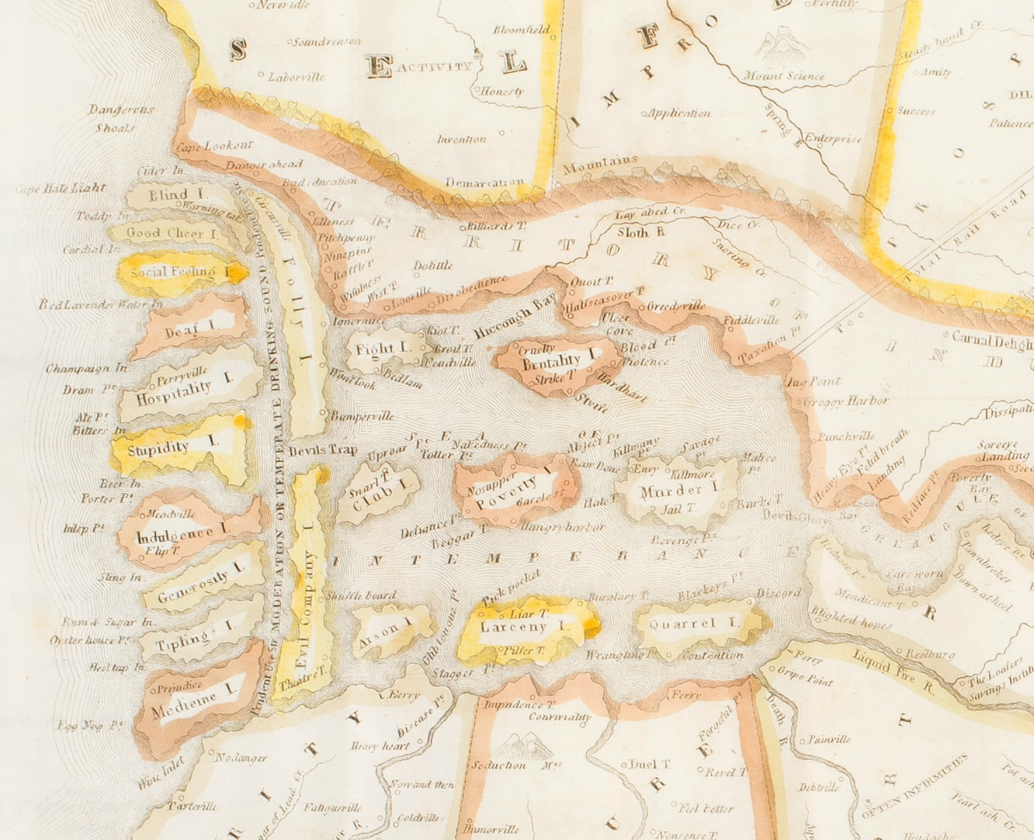 AAS Temperance map detail 1