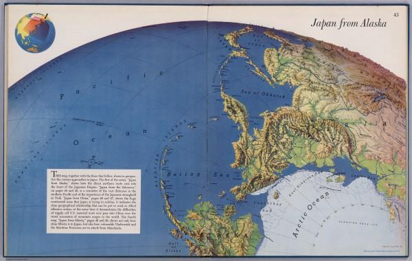 Japan-from-Alaska_sm