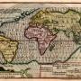 hondius-map-1609
