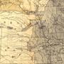 Map Name