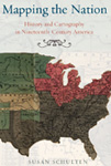 Mapping the Nation Book Cover